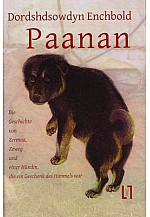 Paanan /герман хэлээр /