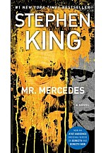 Stephen King MR.Mersedes