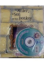 The Miller his Son and their Donkey