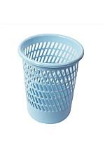 Пластик хогийн сав BS818