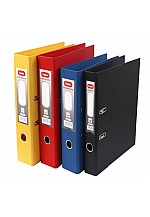 Файлын архивийн хавтас W9400(red)