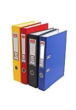 Файлын архивийн хавтас W9500(red)