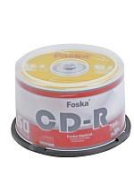 CD-R EN1000