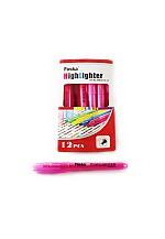 Тодруулагч MK2015-12(Pink)