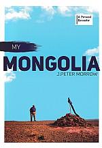 Миний монгол  My mongolia
