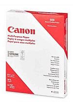 Canon Бичгийн цаас