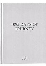 1095 DAYS OF JOURNEY