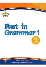 Fast in Grammar 1