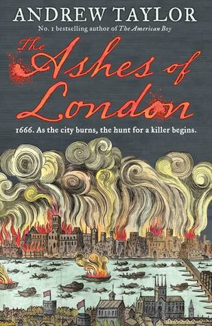 The Asher of London